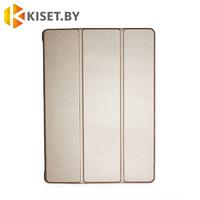Чехол-книжка Smart Case JFK для iPad Pro 9.7 золотой