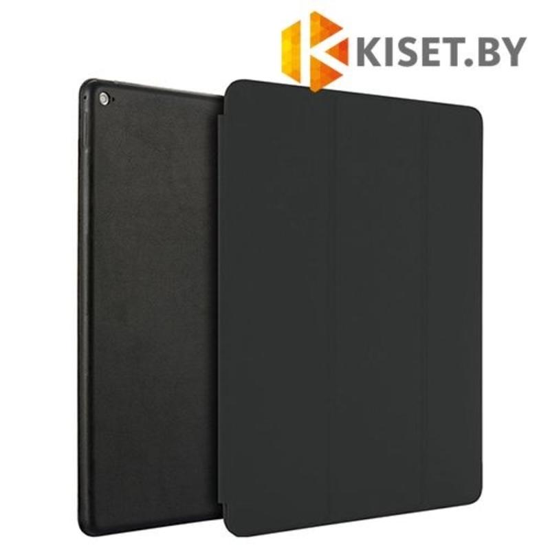 Чехол-книжка Smart Case для iPad Pro 12.9 (2017) черный