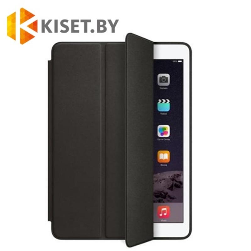 Чехол-книжка Smart Case для iPad Air 2, черный