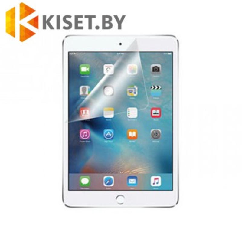 Защитная пленка для iPad 5 9.7 / iPad 6 9.7 / iPad Air 9.7 / iPad Air 2 9.7 / iPad Pro 9.7 / iPad 9.7 2017 / iPad 9.7 2018, глянцевая