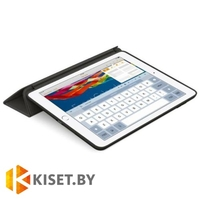 Чехол-книжка Smart Case для iPad Mini 2/3, черный