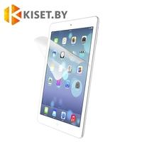 Защитная пленка для iPad 2-4, матовая
