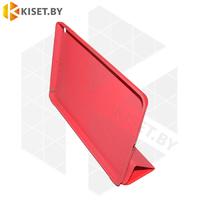 Чехол-книжка Smart Case для iPad mini 5 красный