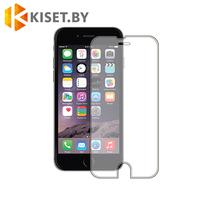 Защитное стекло для Apple iPhone 6/6s, матовое
