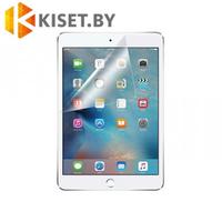 Защитная пленка для iPad 5 9.7 / iPad 6 9.7 / iPad Air 9.7 / iPad Air 2 9.7 / iPad Pro 9.7 / iPad 9.7 2017 / iPad 9.7 2018, матовая