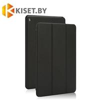 Чехол-книжка Smart Case для iPad 2/3/4, черный