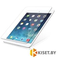 Защитное стекло для iPad mini 4 / 5 прозрачное