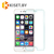 Защитное стекло для Apple iPhone 6/6s, прозрачное