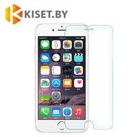Защитное стекло для Apple iPhone 6 Plus / 7 Plus / 8 Plus, прозрачное