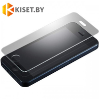Защитное стекло для Apple iPhone 5 / 5s / 5c / SE, матовое