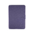 Чехол Smart Case для Amazon Kindle Paperwhite 1 / 2 / 3 синий