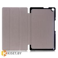 Чехол-книжка Smart Case для ASUS ZenPad 10 Z300, синий