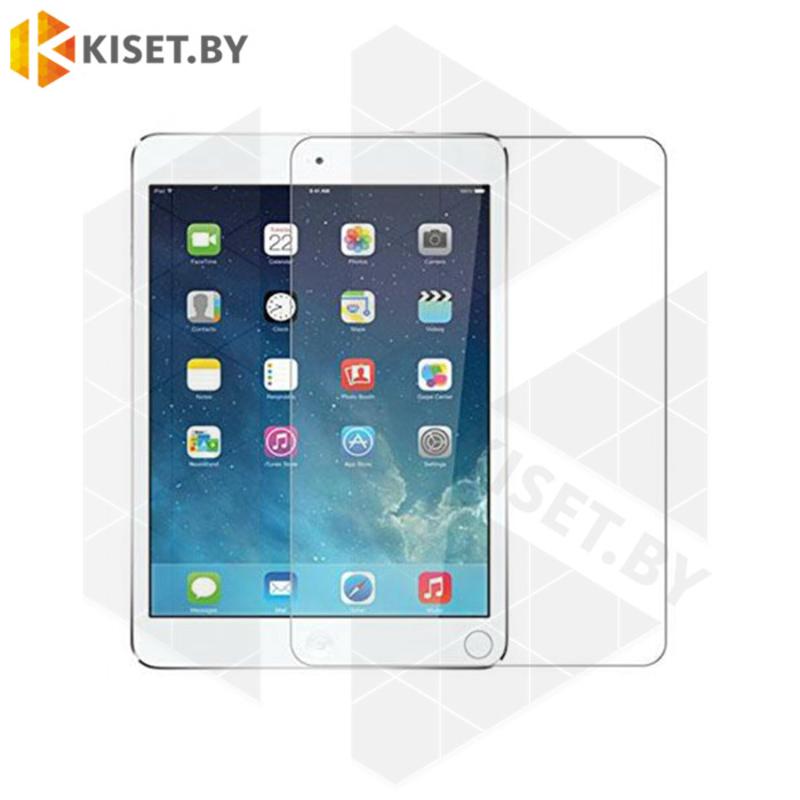 Защитное стекло для iPad 2/3/4, прозрачное