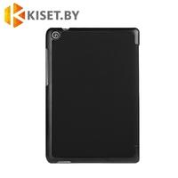 Чехол-книжка Smart Case для ASUS ZenPad 7.0 Z370, черный