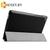 Чехол-книжка Smart Case для ASUS ZenPad 3S 10 Z500, черный