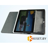 Чехол-книжка Acer Iconia Tab W510, белый