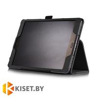 Классический чехол-книжка для Asus Fonepad 7 FE375, черный