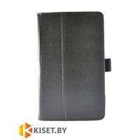 Чехол-книжка Asus Fonepad 7 ME175, черный