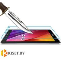 Защитное стекло для Asus ZenPad 7.0 Z370C, прозрачное