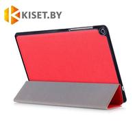 Чехол-книжка Smart Case для ASUS ZenPad 8.0 Z380, красный
