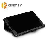 Классический чехол-книжка для ASUS ZenPad 8.0 Z380, черный