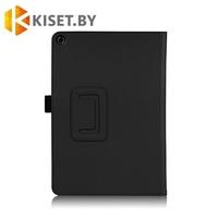 Классический чехол-книжка для ASUS ZenPad C 7.0 Z170, черный