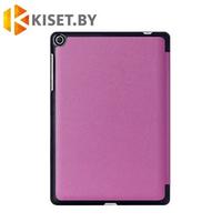 Чехол-книжка Smart Case для ASUS ZenPad C 7.0 Z170, фиолетовый