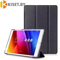 Чехол-книжка Smart Case для ASUS ZenPad C 7.0 Z170, черный