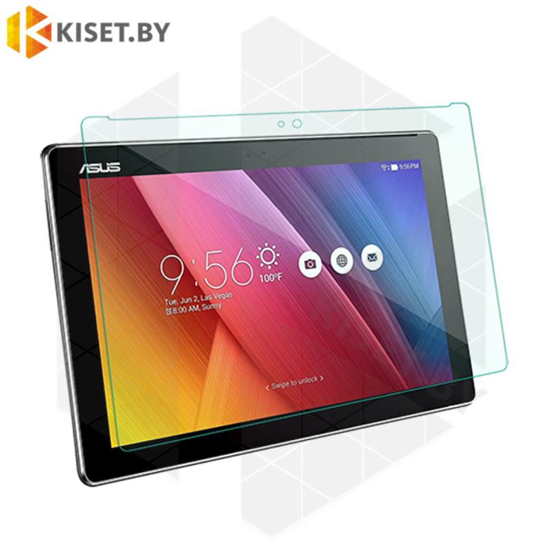 Защитное стекло для Asus ZenPad 10 Z300/Z301, прозрачное