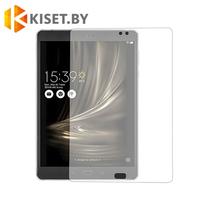 Защитное стекло для Asus ZenPad 3S 10 Z500, прозрачное
