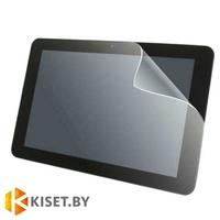 Защитная пленка для Huawei MediaPad X1, глянцевая