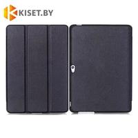 Чехол-книжка Smart Case для Huawei M1, черный