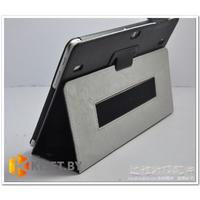 Классический чехол-книжка для Huawei T1 10'' (T1-A21), черный