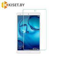 Защитное стекло для Huawei MediaPad M3 8.4, прозрачное