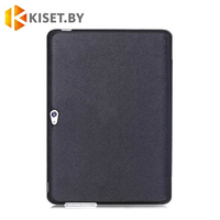 Чехол-книжка Smart Case для Huawei MediaPad M2, черный