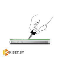 Защитная пленка для Lenovo Yoga Tablet 2 8'', матовая