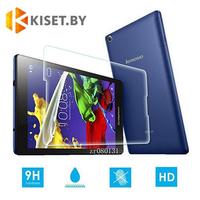 Защитное стекло для Lenovo Tab 3 A7-10 / Essential TB3-710, прозрачное