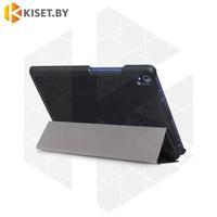 Чехол-книжка Smart Case для Lenovo Tab 3 Plus 8703X, черный