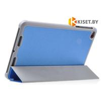 Чехол-книжка Smart Case для Lenovo Thinkpad 8, синий