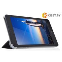 Чехол-книжка Smart Case для Lenovo Thinkpad 8, черный