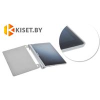 Чехол-книжка Smart Case для Lenovo Yoga Tablet 10 B8000, розовый