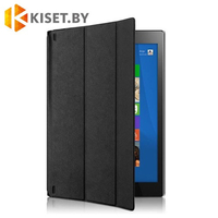 Чехол-книжка Smart Case для Lenovo Yoga Tablet 3 10'' X50, черный