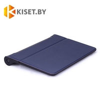 Чехол-книжка Smart Case для Lenovo Yoga Tablet 3 8'' (850), синий