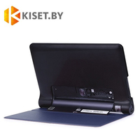 Чехол-книжка Smart Case для Lenovo Yoga Tablet 3 8'' (850), синий