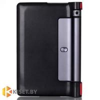 Чехол-книжка Smart Case для Lenovo Yoga Tablet 3 8'' (850), красный