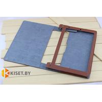 Классический чехол-книжка для Lenovo Yoga Tablet 3 Pro 10.1'' X90, черный