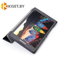 Чехол-книжка Smart Case для Lenovo Yoga Tablet 3 Pro X90, черный