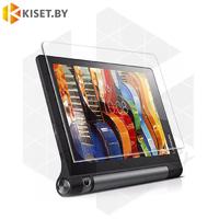 Защитное стекло для Lenovo Yoga Tablet 3 8'' (850), прозрачное