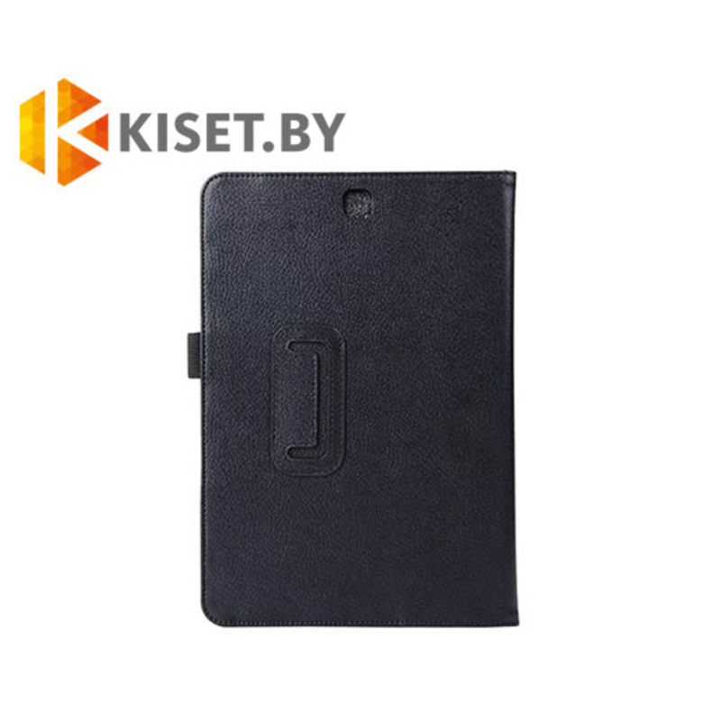 Чехол-книжка Samsung Galaxy Tab 3 Lite (SM-T111/SM-T110), черный