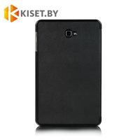 Чехол-книжка Smart Case для Samsung Galaxy Tab A 10.1 (SM-T580/T585), черный